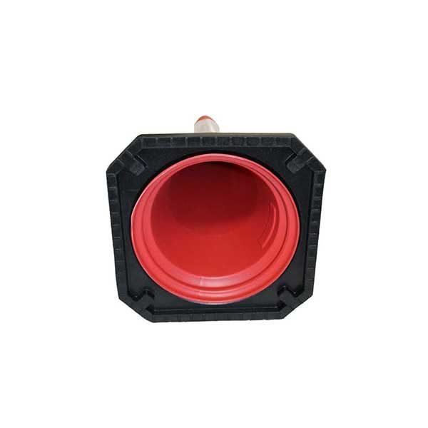 100cm-Traffic-Cone